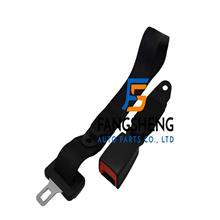 汽车锁扣 座椅安全带 两点式安全带 安全带厂家 安全带设备
