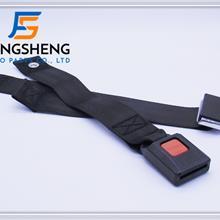 伸缩式安全带 汽车安全带配件 安全锁 汽车配件系统 安全带价格