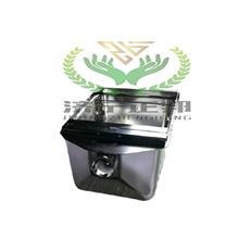 正邦山东电解光亮剂不锈钢金属制品加工件机械电解镜面抛光添加剂生产厂家