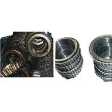 正邦喷淋防锈清洗剂不锈钢机械工业油污清洗剂钢铁五金除油剂