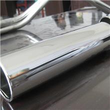 正邦山东不锈钢电解抛光添加剂金属光亮剂电解光亮剂工业清洗剂镜面抛光处理剂