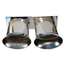 正邦济宁金属光亮剂电解抛光液不锈钢镜面电解抛光添加剂通用工业清洗剂生产厂家供应