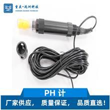 重庆工业测量仪器 PH计 在线PH计 PH测量计 酸度计价格