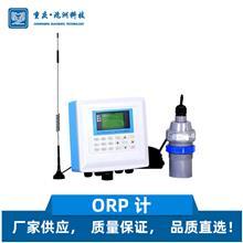 四川ORP仪 便携式污水PH计,在线监测ORP仪  orp仪价格 厂家销售