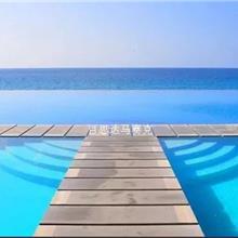 游泳池马赛克瓷砖鱼池水池泳池陶瓷马赛克户外墙砖