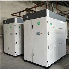 蒸汽发生器 燃气蒸汽发生器 生物质蒸汽锅炉 锅炉设备