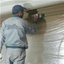 广西桂林硅藻泥施工双包——方胜地坪