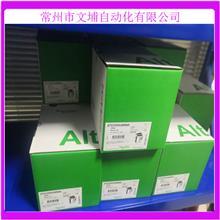 施耐德变频器 专用变频器 低压变频器