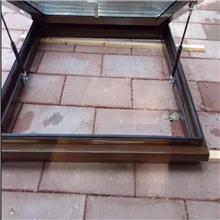 诚信利达-厂家定制各种规格天窗支撑杆-工厂直销-量大从优