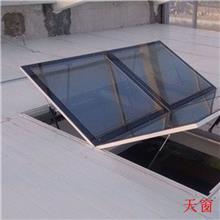 天窗支撑杆定制-诚信利达厂家定制-平衡气动支撑杆-量大从优