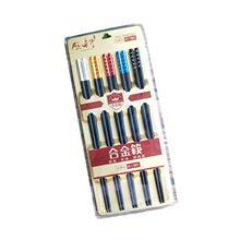 定制筷子刻字打标激光雕刻竹木筷子  湖南厂家直销   厂家价格