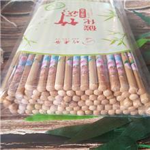 定制筷子刻字打标激光雕刻竹木筷子   酒店筷子  厂家直销