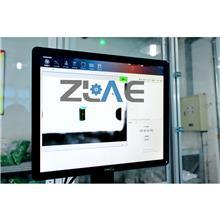 深圳非标自动化设计_卓良_脱扣器自动装配设备_非标自动化定制