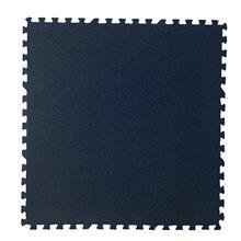 0.6厘柳叶纹绝缘软地砖 抛晶砖小地砖 厨卫墙砖浴室地面砖