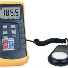 光度计LX1330B便捷式数字照度计