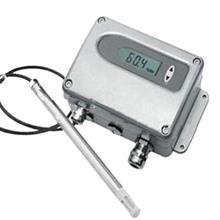 STH系列温湿度变送器