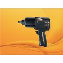 汽修级气动扳手 大风炮气动冲击扳手 汽修工具扭力工业级 螺纹拆装