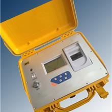 YHS15矿用本质安全型水质分析仪