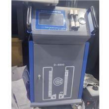 制动液交换设备 刹车油更换机