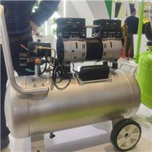 车载充气泵手持无线便携式打气泵汽车轮胎气筒