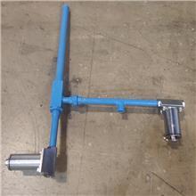 气水两用喷射泵总成 电动射流泵 电动喷射泵总成