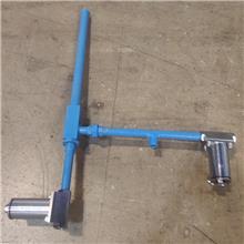 气水两用喷射泵总成 气水两用喷射泵真空泵总成
