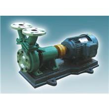 生产定制_WB型不锈钢旋涡泵_旋涡泵_涡流泵_化工泵系列