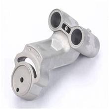 锌合金压铸件技术,铝合金CNC加工,LED灯罩压铸,防火卷帘缝纫机,生产各种铝压铸件