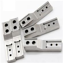铝板CNC加工/精密CNC加工/立式加工中心