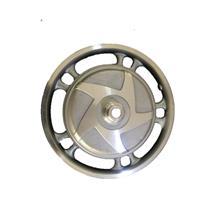 铝合金压铸件工艺,摄像头厂家直销,汽车压铸铝件,led外壳压铸件,电机壳模型