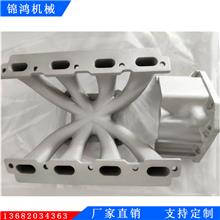 锌合金压铸产品,铝合金CNC加工,压铸件订做,3D打印服务,LED灯罩压铸