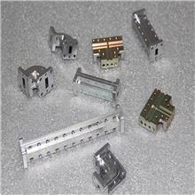 CNC机加工/数控CNC机加工/卧式加工中心