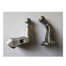 压铸加工汽车配件,供应锌合金压铸件,常年供应铝合金压铸件,LED路灯外壳模具,鸟嘴型