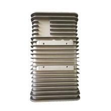 通讯配件压铸件/家具配件/压铸件加工/天津加工厂