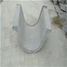旌德排水槽厂家电话 景泰U型槽免费咨询 怀远预制U型槽规格全