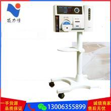北京威力恒输卵管造影通液给药系统   不孕不育诊断仪