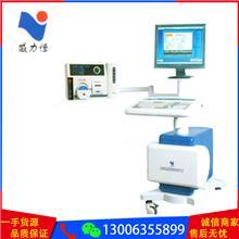 北京威力恒输卵管造影通液给药系统 不孕不育诊断治疗仪