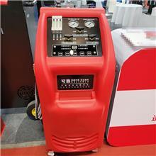 汽车刹车油更换机 汽车制动液刹车油变速箱油更换机
