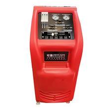 汽车刹车油更换机 气动刹车油制动液更换机 移动式汽车刹车油更换机