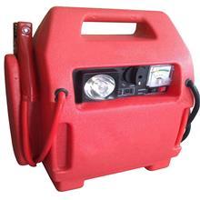 电瓶充电机 蓄电池充电机 大型充电机 摩托车汽车电瓶充电机