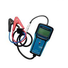 汽车刹车油制动液沸点检测仪 含水量检测仪 测试仪分析仪
