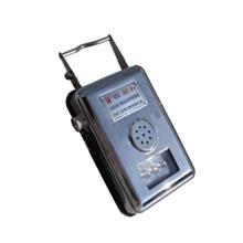 KXB-132/1140(660)E 矿用隔爆型掘进机电控箱 厂家直销 质量