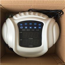 车载充气泵 双缸家用电动充气机 便携式应急轮胎 汽车充气机