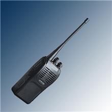 KTW128型防爆对讲机   KTW128型防爆对讲 机 KTW128型防爆对讲机