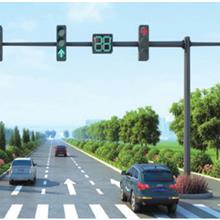 江苏厂家供应交通信号灯 led信号灯需求生产 T型交通信号灯价格公道