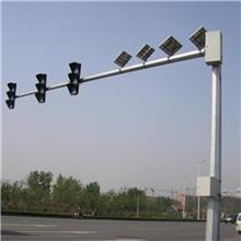 厂家生产交通信号灯 LED信号灯厂家供货