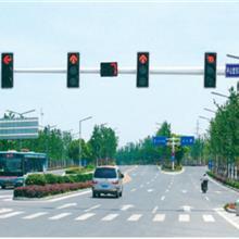 led信号灯 交通信号灯价格实惠 欢迎采购信号灯厂家