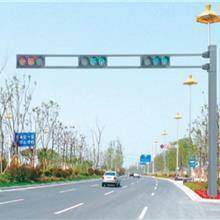 量大生产交通信号灯 led信号灯 信号灯厂家供货