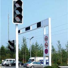 LED信号灯厂家 十字路口红绿灯厂家 交通信号灯批发