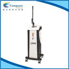 康贝诺直销二氧化碳超脉冲私密点阵激光机_CHX-100H点阵激光治疗仪
